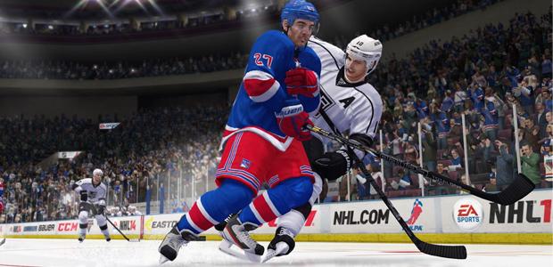 NHL_14