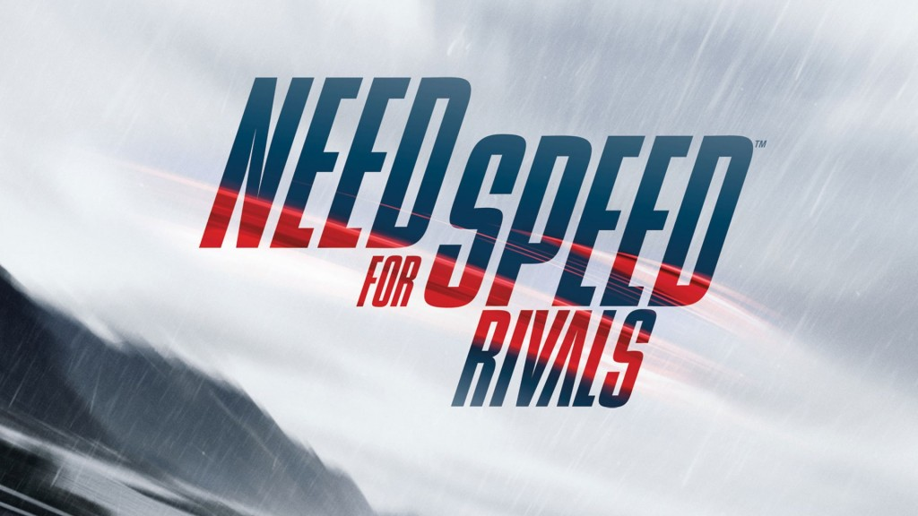 Need_for_Speed_Rivals_logo