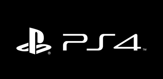 PlayStation_4_logo