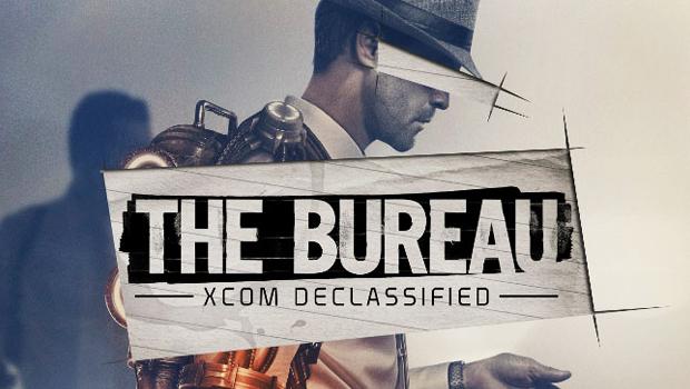 The_Bureau