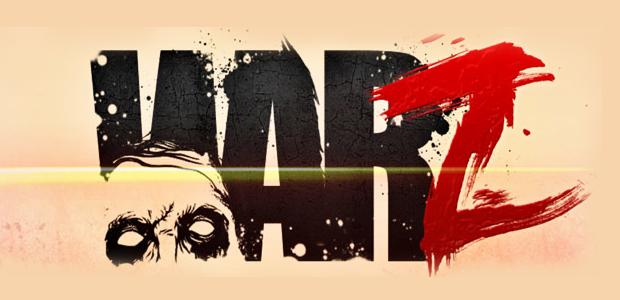 The_War_Z