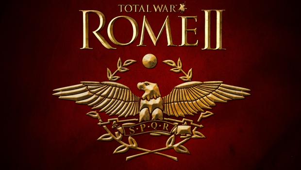 Total_War_Rome_II_sistem_gereksinimleri