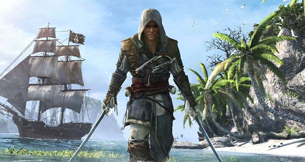 assassins_creed_4_Black Flag