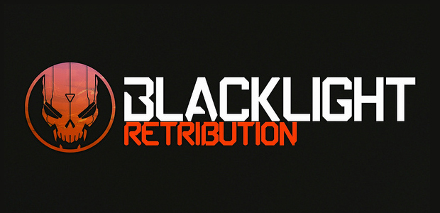 blacklight_retribution _logo