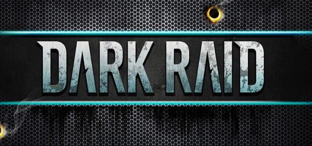 dark_raid_logo