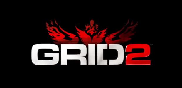 grid_2_logo