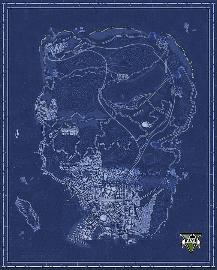 gta_5_map_harita