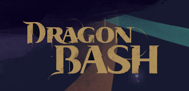 guild_wars_2_dragon_bash