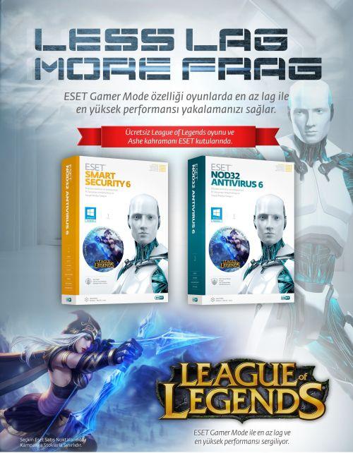league_of_legends_eset_nod32