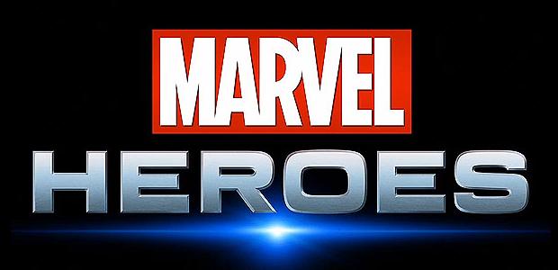 marvel_heroes_logo