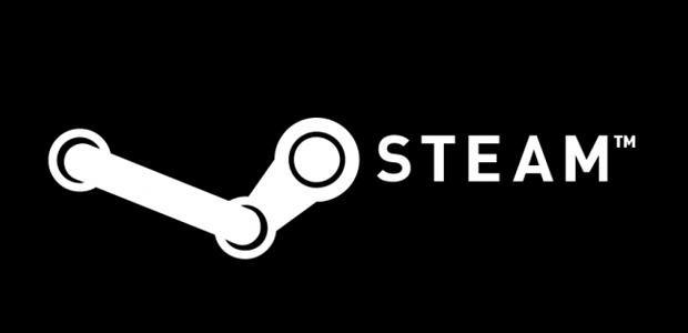 steam_top_10