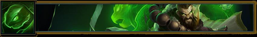 udyr_kaplumbaga_banner