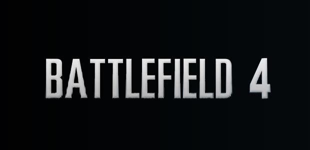 Battlefield_4_logo