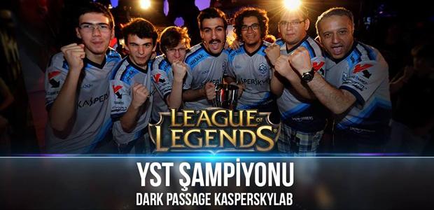 Dark_Passage_yst