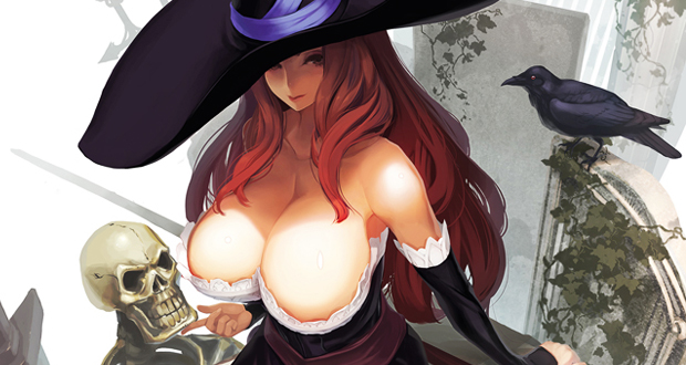 Dragons_Crown