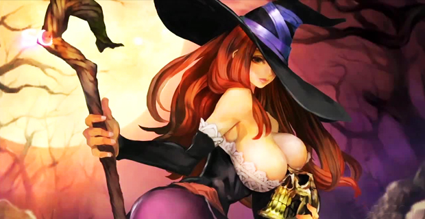 Dragons_Crown_logo