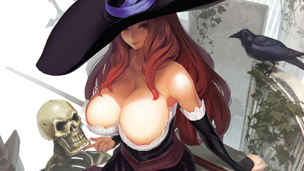 Dragons_Crown_video