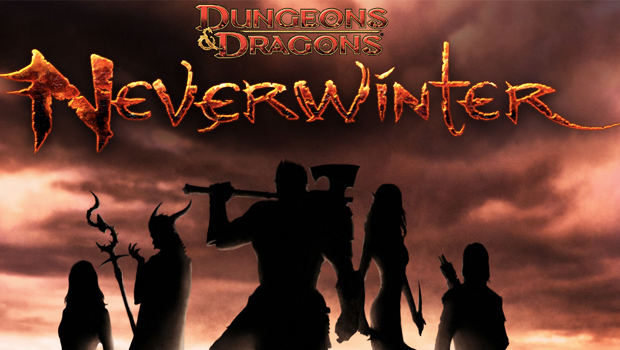 Dungeons_and_Dragons_Neverwinter