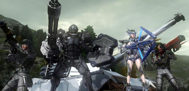 Earth_Defense_Force_2025