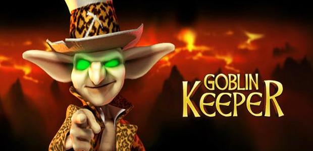 Goblin_Keeper