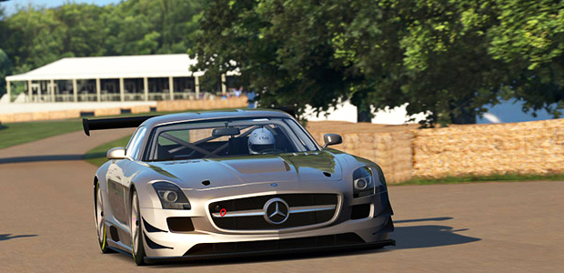 Gran_Turismo_6_goodwood_of_speed
