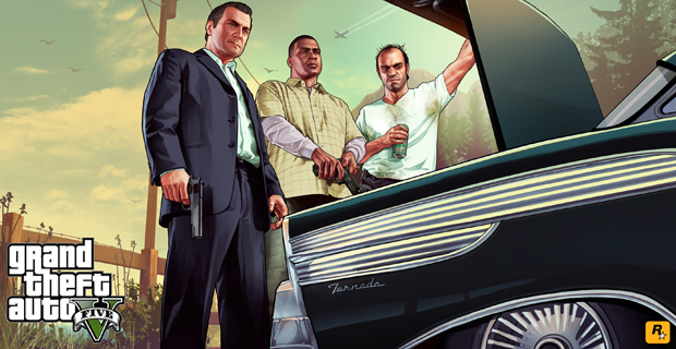 Grand_Theft_Auto_V_gameplay
