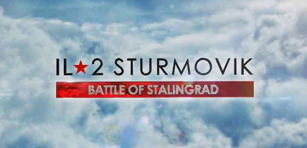 IL-2_Sturmovik_Battle_of_Stalingrad