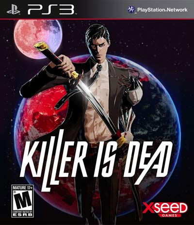 Killer_is_Dead_ps3_kapak