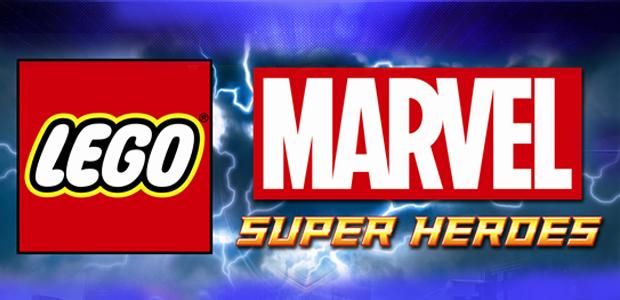 LEGO_Marvel_Super_Heroes_logo