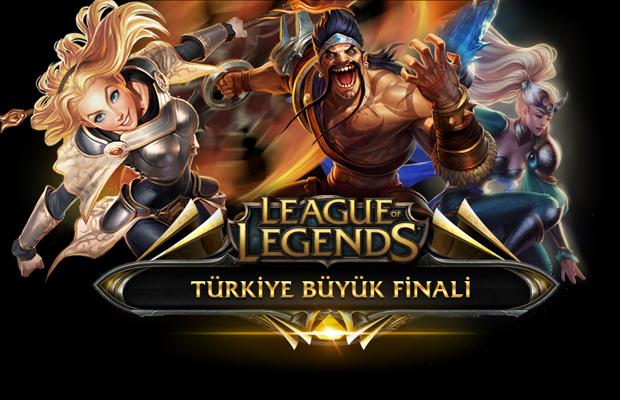 League_of_Legends_Türkiye_Büyük_Finali