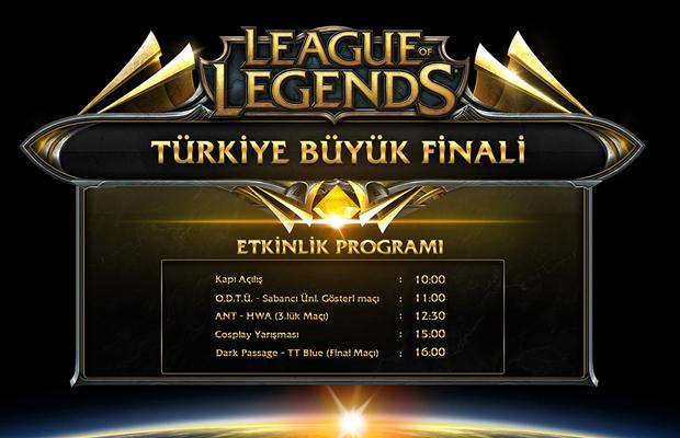 League_of_Legends_etkinlik_programi