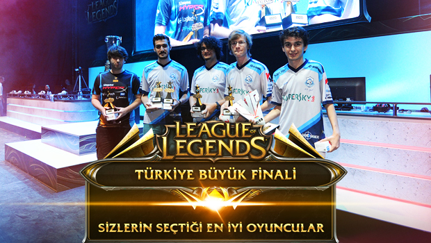 League_of_Legends_tbf_en_iyi_oyuncular