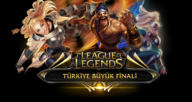 League_of_Legends_turkiye_buyuk_finali