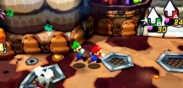 Mario_Luigi_Dream_Team