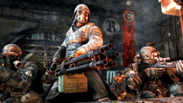Metro_Last_Light_the_faction_dlc