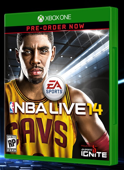 NBA_live_Cleveland_Cavaliers_kyrie_irving