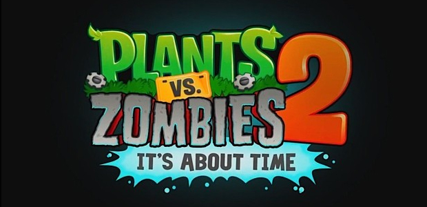 Plants_vs_Zombies_2_Its_About_Time