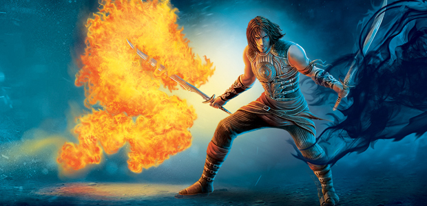 Prince_of_Persia_The_Shadow_and_The_Flame