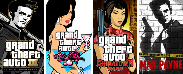 Rockstar_Games_indirim