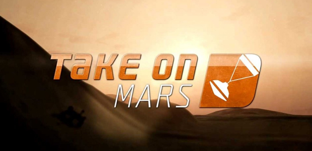 Take_on_Mars_logo