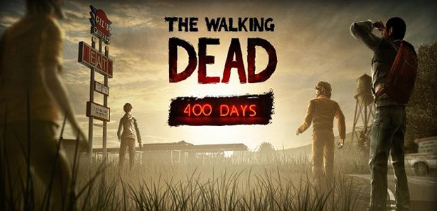 The_Walking_Dead_400_days_ios