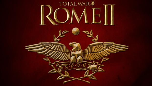 Total_War_Rome_2_logo