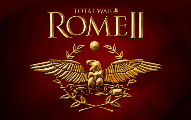 Total_War_Rome_II