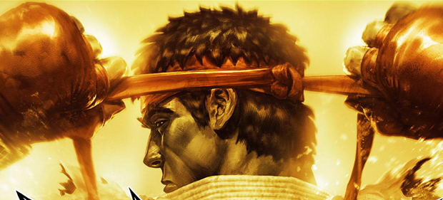 Ultra_Street_Fighter_IV_karakter_listesi