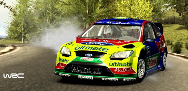 WRC_FIA_World_Rally_Championship_4