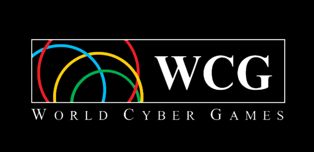 World_Cyber_Games_logo