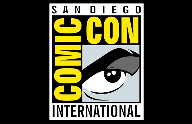 comic_con_2013