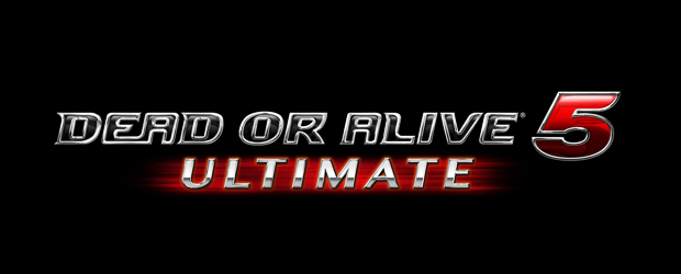 dead_or_alive_ultimate_logo