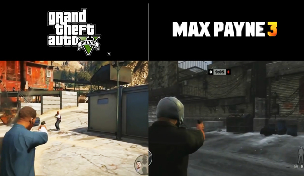 gta_5_vs_max_payne_3