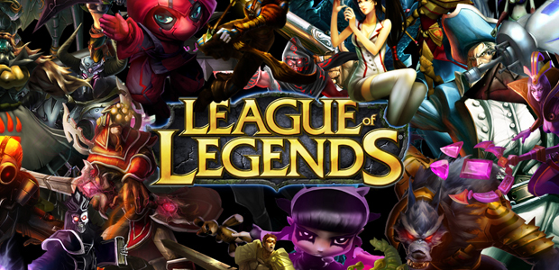 league_of_legends_hapis_justin_carter